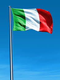 France Flag Meaning Italy Flag Colors Italian Flag Meaning U0026 History