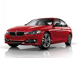 335i Red Interior For Sale 50 Best Used Bmw 3 Series For Sale Savings From 3 649