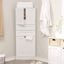 tall bathroom vanities athroom white fibreglass free standing