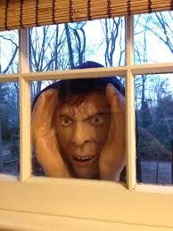 halloween background for windows original scary peeper halloween prop scarypeeper scarypeeper