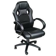 fauteuil bureau cuir bois fauteuils de bureau en cuir chaise de bureau fauteuil de bureau cuir