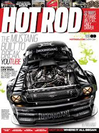 hoonigan mustang engine honda tuning 2014 08 by rma issuu