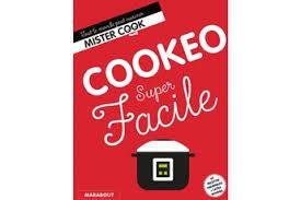 livres cuisine tout le choix darty en livre de cuisine darty