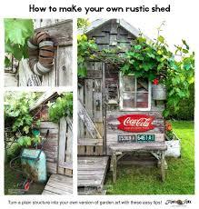 What Is A Backyard Garden Best 25 Rustic Gardens Ideas On Pinterest Rustic Garden Decor