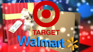 target black friday time does open walmart target to start black friday shopping at 6 p m on