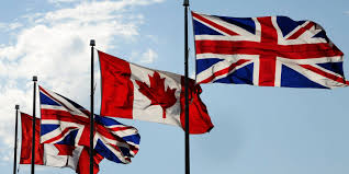 london calling a cemented anglosphere would be a force for good