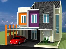 choosing exterior house paint colors minimalist desain gratis