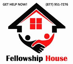 fellowship house home facebook