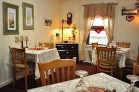 seward restaurant hotel seward alaska hotel seward alaska victorian room these dining
