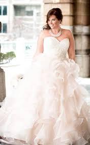 wedding dresses portland bridals style 8955 wedding photography