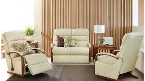 charleston leather sofa charleston 3 piece leather recliner lounge suite recliner