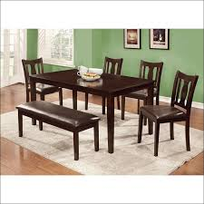 Oval Kitchen Table Sets by Glass Dinette Sets Beautiful Dining Room Table Glass Gallery Round