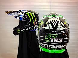 monster energy motocross helmet phase sp shirt motox thor monster energy motocross gear phase sp
