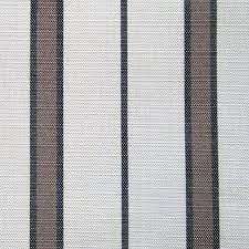 Upholstery Fabric Striped Upholstery Fabric Striped Acrylic For Outdoor Use
