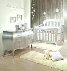 Cheap Nursery Furniture Sets Cheap Nursery Furniture Icedteafairy Club