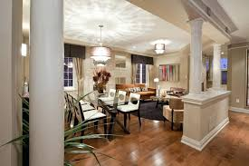 model home interiors clearance center model home interiors clearance center md homes design ideas