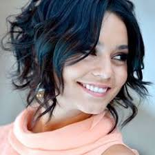 hairstyles that can be worn curly 10 new natural short curly hairstyles curly hairstyles short