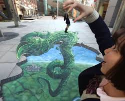 skull waterfall jack the giant slayer yahoo image search results 503 best street art 3d images on pinterest 3d street art 3d