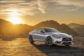 infiniti car q60 infiniti q60 3 0t hd wallpaper
