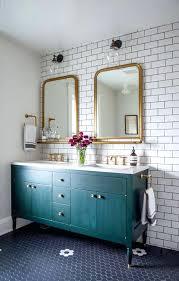 navy vanity blue bathroom cabinets navy blue bathroom sink vanity gilriviere