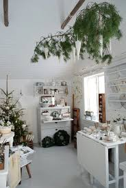 Branch Decorations For Home by 10 Tips And Tricks For Decorating With Evergreens