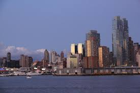 harbor lights cruise nyc images related to manhattan harbour new york