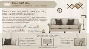 24 inch deep sofa sofa vs couch 24 inch deep sofa the perfect sofa sofa seat height