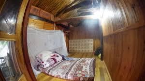 chambre chez habitant nuit chez l habitant à bac ha sans passer par agence de voyage