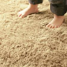 Types Of Carpets For Bedrooms Aliexpress Com Buy 1pcs 80x120cm Explosion Models Silky Carpet