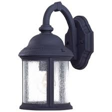 outdoor lighting on sale bellacor