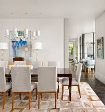 158 best dining rooms images on pinterest chairs dining room