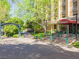 hotel md hotel hauser munich trivago com au inn sacramento capitol plaza hotel by ihg