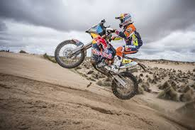 motocross in action battle of the french continues asc u2013 action sports connection