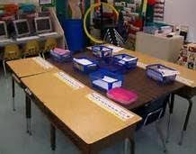 Classroom Desk Set Up 42 Best Classroom Arrangements Images On Pinterest Classroom
