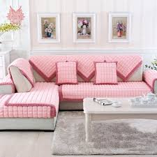 Couch Furniture Red Couch Furniture Reviews Online Shopping Red Couch Furniture