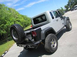 jeep truck conversion jeep wrangler converted into a pick up truck jeep converted into