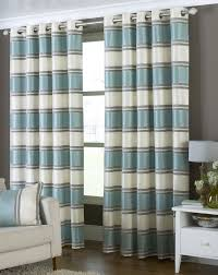 Blue Grey Curtains Duck Egg Blue And Grey Curtains Home Design Ideas