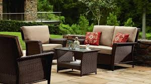dartmouth patio furniture 28 images outdoor furniture wicker