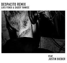 Home Blue October Lyrics Despacito Is Absolute Filth In English Here U0027s What The Lyrics