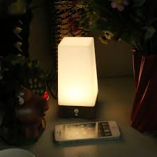 Outdoor Motion Sensor Light Battery Operated Cheap Magnetic Infrared Ir Bright Motion Sensor Activated Led Wall