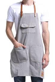 Men Cooking Aprons Uncategories Cleaning Apron Server Aprons Apron Patterns Printed