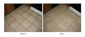 grout expectations cleaning stain sealing