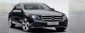 obsidian black color mercedes e class colours guide and prices carwow