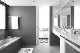 bathroom white tile ideas bathrooms design white shower tile ideas bathroom tile ideas