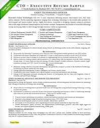 resume font and size 2015 videos executive format resume