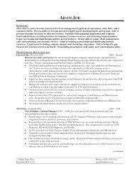 example of a medical assistant resume ma resume sample resume for medical assistant job cover letter resume for medical assistant job cover letter examples of medical
