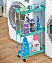 Bathroom Storage Cart Bathroom Rolling Storage Cart My Web Value
