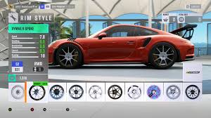 Barn Find 3 Forza Horizon Forza Horizon 3 U0027s April Content Update Adds 20 New Aftermarket