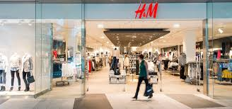 stock analysis of h m sold stockles