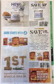 kitchen collection printable coupons kitchen collection printable coupons spurinteractive com